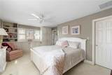 7899 Ridge Road - Photo 45