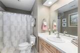 7899 Ridge Road - Photo 46