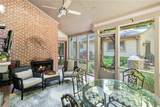 7899 Ridge Road - Photo 47