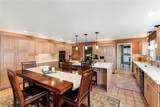 7899 Ridge Road - Photo 7
