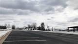 6523 Walton Drive - Photo 4