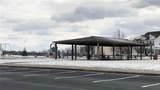 6523 Walton Drive - Photo 7