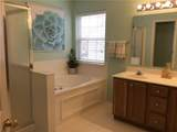 13190 Grouse Point Trail - Photo 24