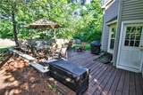 13190 Grouse Point Trail - Photo 4