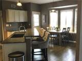 13190 Grouse Point Trail - Photo 9