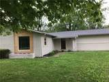 11408 Ruckle Street - Photo 2