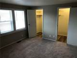 4004 Brentwood Drive - Photo 13