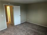 4004 Brentwood Drive - Photo 15