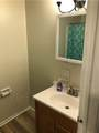 4004 Brentwood Drive - Photo 17