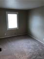 4004 Brentwood Drive - Photo 21