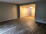 4004 Brentwood Drive - Photo 8