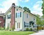 3362 Carrollton Avenue - Photo 1