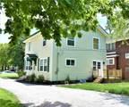 3362 Carrollton Avenue - Photo 2
