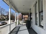 1605 Delaware Street - Photo 2