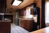 374 Woodland Heights Drive - Photo 10