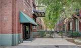 624 Walnut Street - Photo 4