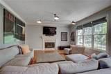 13603 Alston Drive - Photo 15