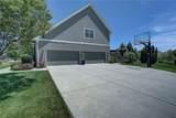 13603 Alston Drive - Photo 33