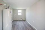 205 Washington Street - Photo 10