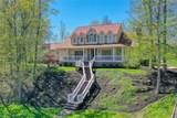 10195 Oak Ridge Drive - Photo 9