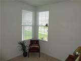 12887 Burgandy Street - Photo 12