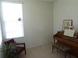 12887 Burgandy Street - Photo 13