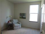 12887 Burgandy Street - Photo 17