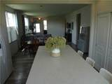 12887 Burgandy Street - Photo 24
