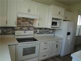 12887 Burgandy Street - Photo 25