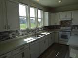 12887 Burgandy Street - Photo 27