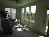 12887 Burgandy Street - Photo 28