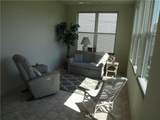 12887 Burgandy Street - Photo 29