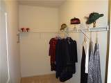 12887 Burgandy Street - Photo 32