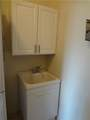 12887 Burgandy Street - Photo 40
