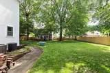 639 Woodruff Place East Drive - Photo 37