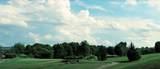 2450 Wayward Wind Drive - Photo 26