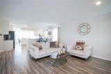 8336 Coral Bay Court - Photo 11