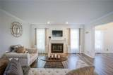 8336 Coral Bay Court - Photo 12