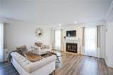 8336 Coral Bay Court - Photo 13