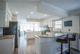 8336 Coral Bay Court - Photo 15