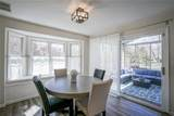 8336 Coral Bay Court - Photo 19