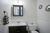 8336 Coral Bay Court - Photo 25