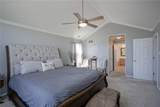 8336 Coral Bay Court - Photo 28