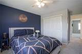 8336 Coral Bay Court - Photo 33
