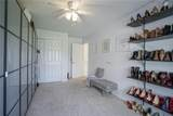 8336 Coral Bay Court - Photo 36