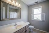 8336 Coral Bay Court - Photo 39
