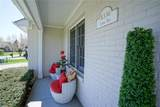 8336 Coral Bay Court - Photo 4