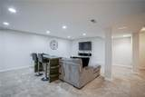 8336 Coral Bay Court - Photo 42