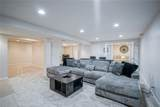 8336 Coral Bay Court - Photo 44