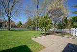 8336 Coral Bay Court - Photo 47